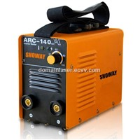 Inverter DC ARC/MMA Portable Mini Welding Mahine ARC-160/ARC-140/ARC-180/ARC-200 MOS