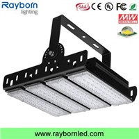Outdoor High Power 200W 300w 450W 600w High Pole LED Football Field Stadium Flood Lighting