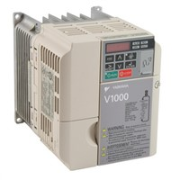 Yaskawa VFDs Variable Frequency Drives
