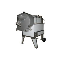 best selling onion/carrot/potato cutting machine with price made in china