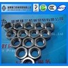 ANSI B18.2.2 stainless steel310s hex nut