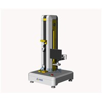 Single Arm Computer Servo Tensile Strength Test Machine (HTP-002)