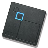 RFID Card Reader for Access control