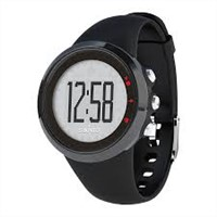 Suunto M2 Black Heart Rate Monitor Watch