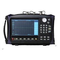 Techwin Cable and Antenna Analyzer 1MHz~4GHz