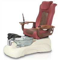 winfullpedicurechairs  Daisy 9622   detox Spa Pedicure bench / Chair / station / equipment