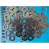 0.01mm to 1.0mm thickness Shim Flat Washer,Stainless Steel 304/316