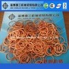 Manufacturer flat washer, Brass/Aluminum Fender Washer