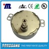 High Quality Standard CE ROHS UL Certificate 220V AC Synchronous Motor for Electric Car
