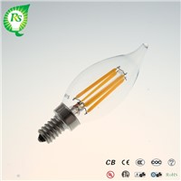 CF32-4 Filament bulb  lights