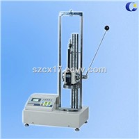 Digital Spring Tester 30N-500N Spring Test Machine