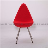 Drop chair,Modern chair,Made in China