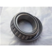 FORD HM218248/HM218210 wheel bearing