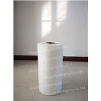 Blown LLDPE Machine Use Clear Stretch Film