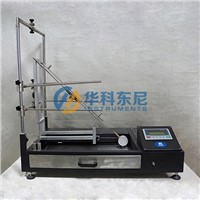 Toys Comprehensive Flammability Tester  TW-226