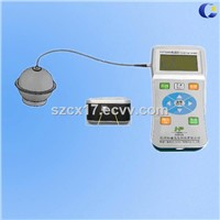 Pocket Light Source Colorimeter for LED Lamp Color Temperature Tester