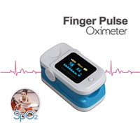 Advanced Pulse oximeter/Pulse oximeter price
