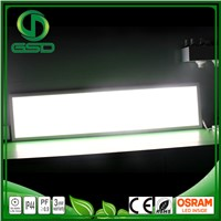 1200x300 45W panel light companies looking for representative