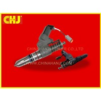 Supply Unit Injector-CAT Unit Pump