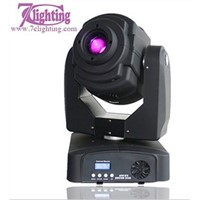 60W Moving Head Spot Stage Light