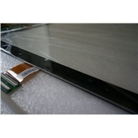 "65""Large Format Projected Capacitive Touch Screen"