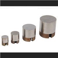 Mould Air Poppet Valves