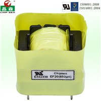 EF transformer 220v ac to 24v dc/transformer 230v ac to 12v ac