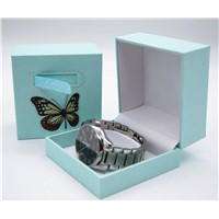 EXCELLENT BRAND-OEM is welcome gift paper boxes