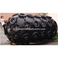 Inflatable floating marine Yokohama pneumatic rubber fender