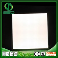 RA>85 led panel light 600*300 600*600 1200*300 45w