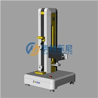 Single Arm Computer Servo Tensile Strength Test Machine HTP-002