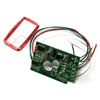 RFID Card Reader Module for Access control