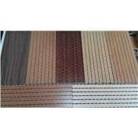 Retardant acoustic panels-A1,B1