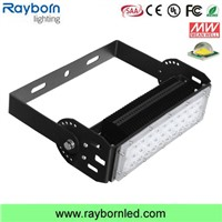 50W LED Flood Light LED Industrial Flood Lighting