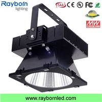 Best-Selling IP65 Meanwell Driver 150W 200W LED High Bay Light