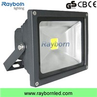 CE LVD SAA High Power 200W LED Outdoor Flood Light for Garden Lighting