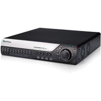 EverFocus Paragon960 32-Channel Real-Time WD1/960H DVR (2TB)