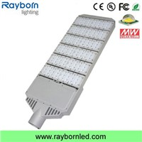High Bright Waterproof Outdoor Lamp 200W LED Street Light