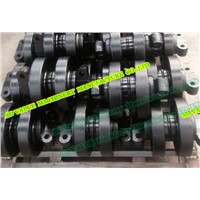Hitachi Sumitomo SCX500 Crawler Crane Parts Track Lower Roller