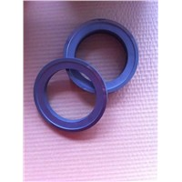 machanical seal ring  - Ssic sealing ring