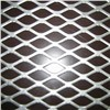 High Quality Powder Coated Small Hole Expanded Metal Mesh