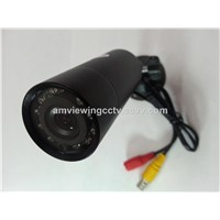 700TVL Sony CCD Infrared Mini Security Camera,Mini Bullet Waterproof Micro Camera CCTV Manufacturers