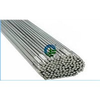 ER316LSi stainless steel welding rod