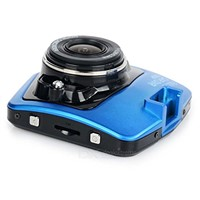 Highvision Brand car video camera/car recorder