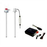 Professional And Good Price Capacitance Level Sensor