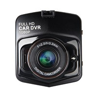 best  quality car  camera recorder