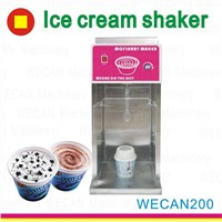 blizzard dq ice cream machines/ mc flurry ice cream machine/milkshake machine