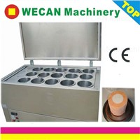 guangzhou manufacturer of commercial block ice maker/ wholesale price flake ice maker
