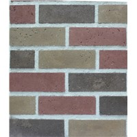 Cultural Stone External Wall Tile/Wall Slate Culture Stone