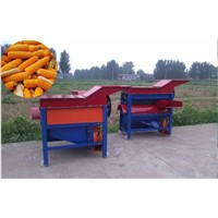 High efficiency corn sheller machine for sale with best price